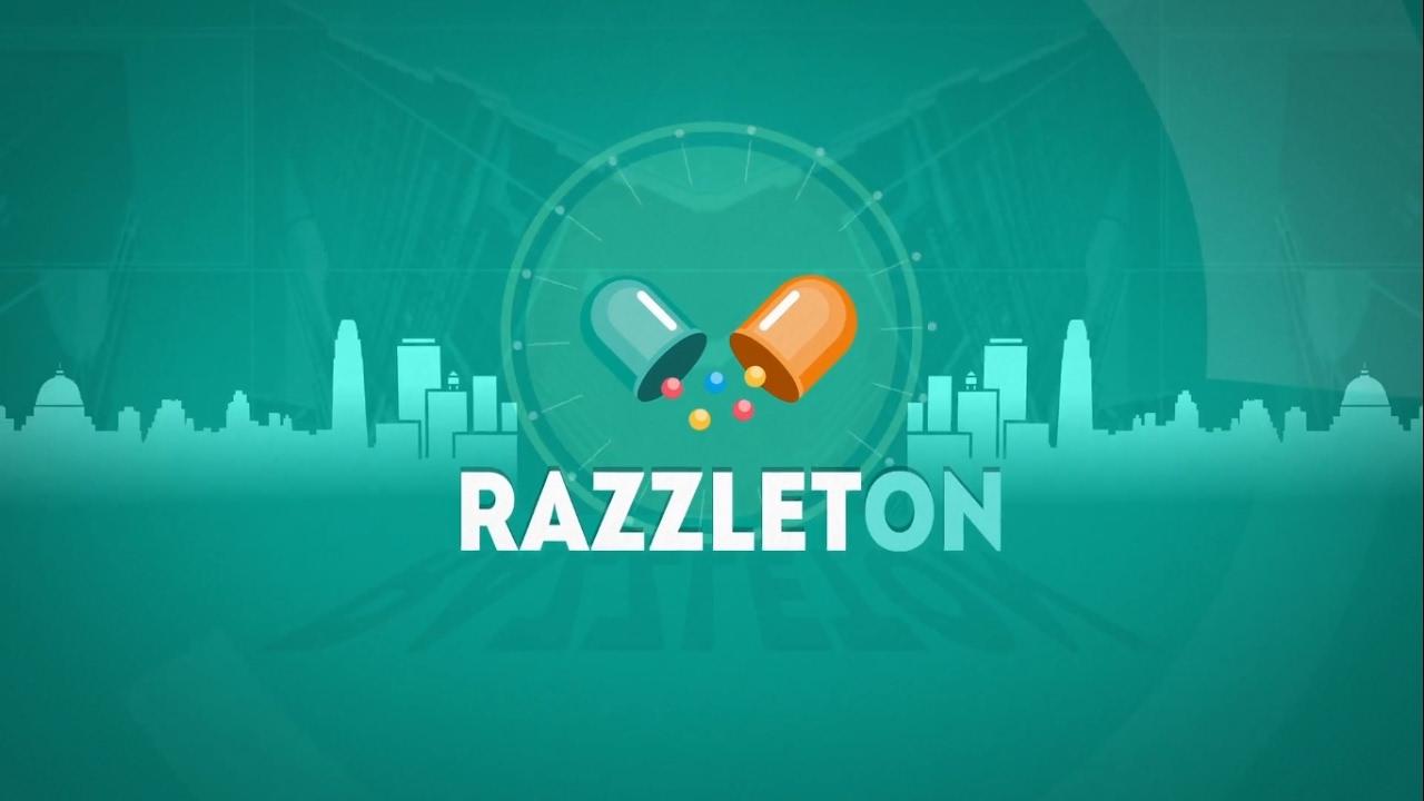 RazzletOn