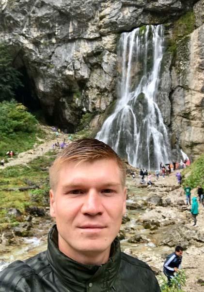 Алексей, 32 года, г. Астрахань