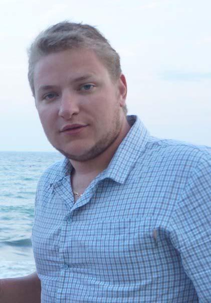 Андрей, 36 лет, г.Москва
