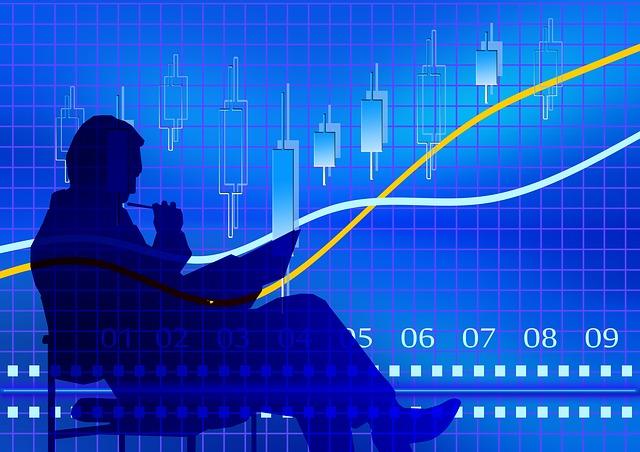 Правила торговли на биржах