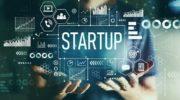 инвестиции в интернет стартапы