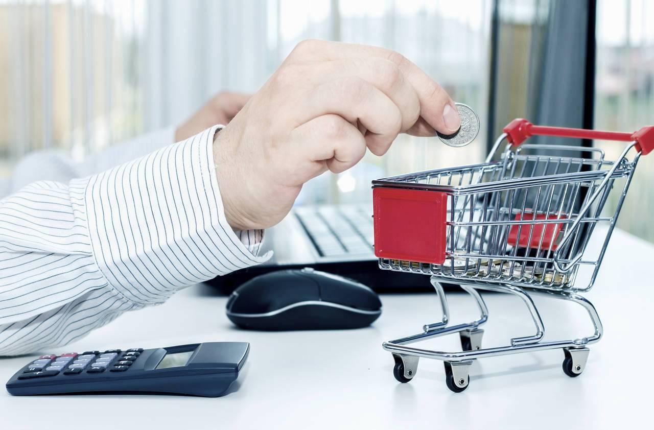 Инвестиции в интернет-магазины