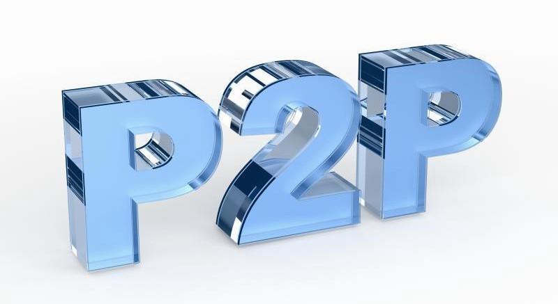 Инвестиции P2P