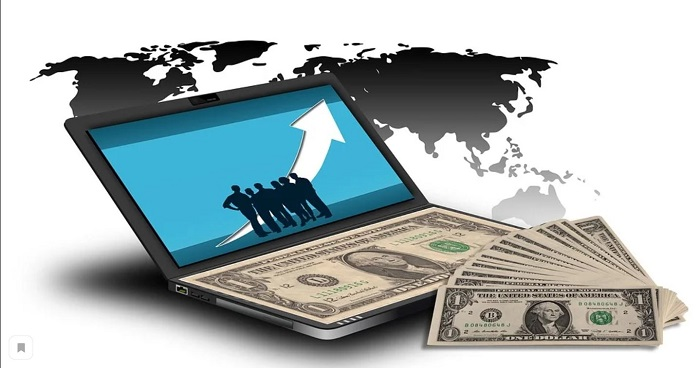 надежные инвестиции в интернете с малыми рисками