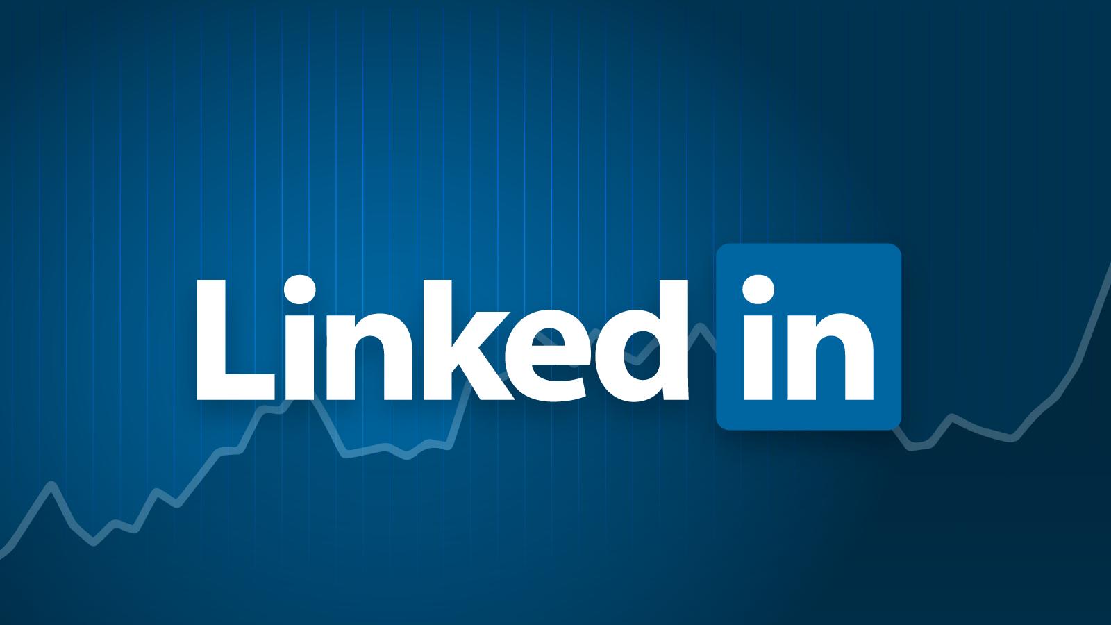Smm-специалист LinkedIn