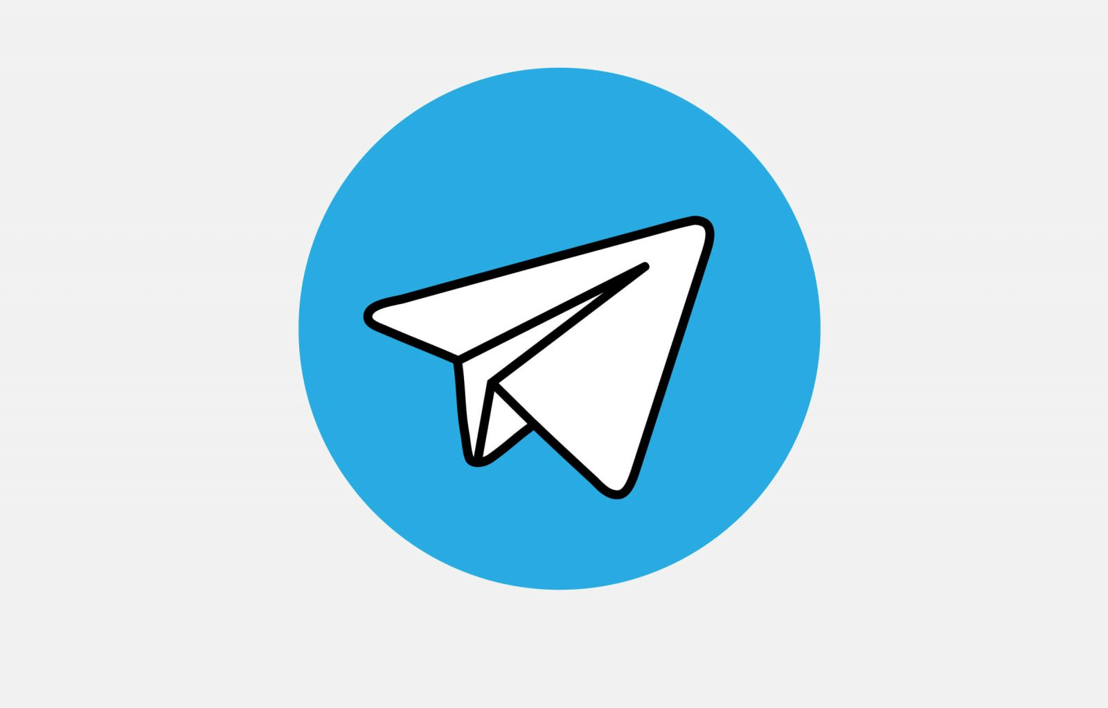 Smm-специалист телеграм