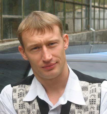 Вадим, 40 лет, г.Москва