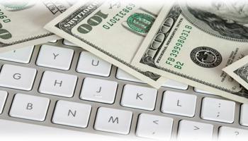 заработок в интернете инвестиции от 10 рублей