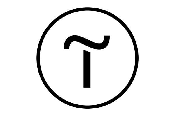 Tilda лого