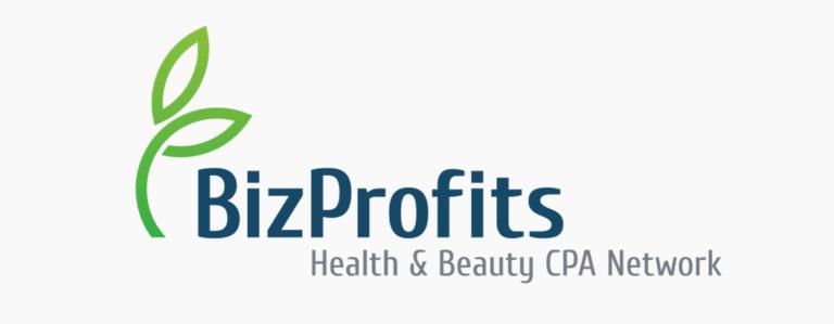 Американские сайты для заработка Bizprofits