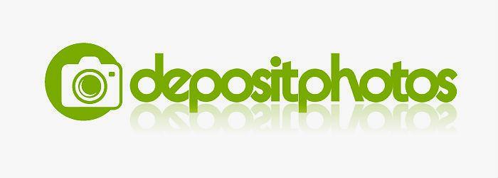 Американские сайты для заработка Depositphotos
