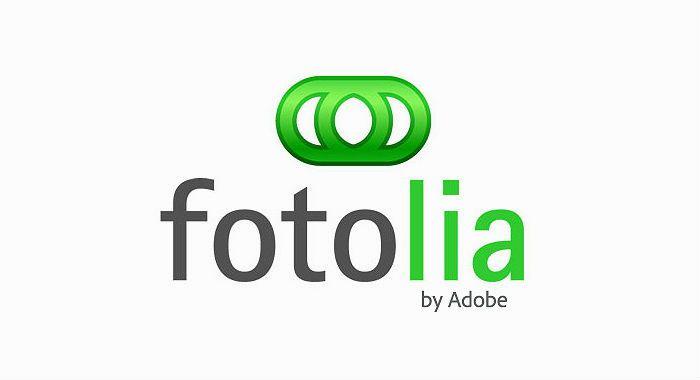 Американские сайты для заработка Fotolia