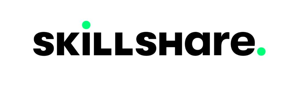 Американские сайты для заработка Skillshare
