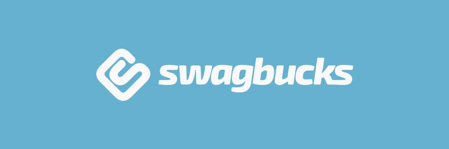 Американские сайты для заработка Swagbucks