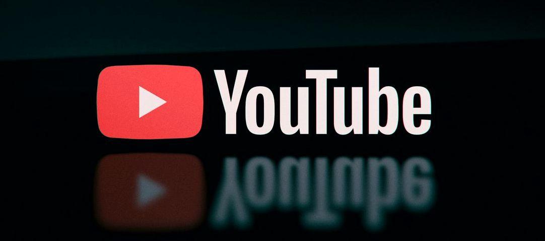 Американские сайты для заработка YouTube