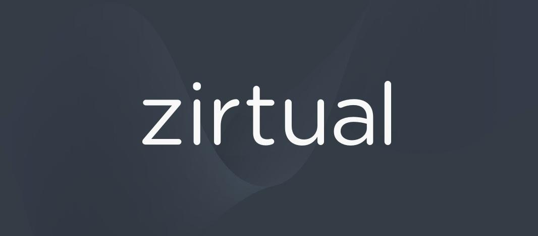 Американские сайты для заработка Zirtual