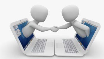 договор на создание сайта