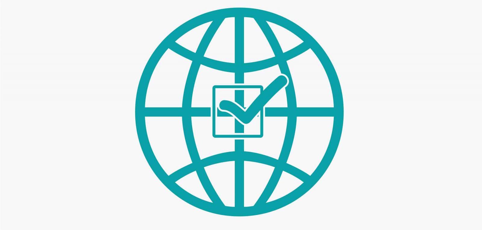 Договор на создание сайта гарантии
