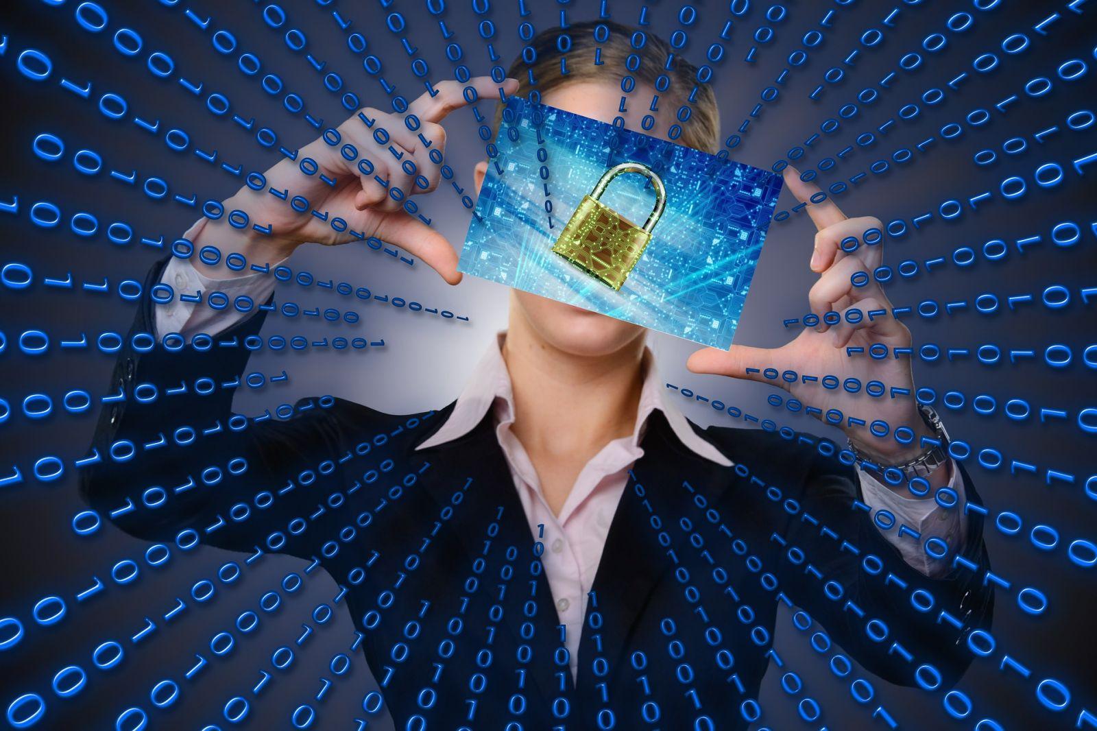 Договор на создание сайта конфиденциальность