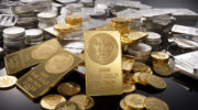 инвестиции в драгоценные металлы плюсы и минусы