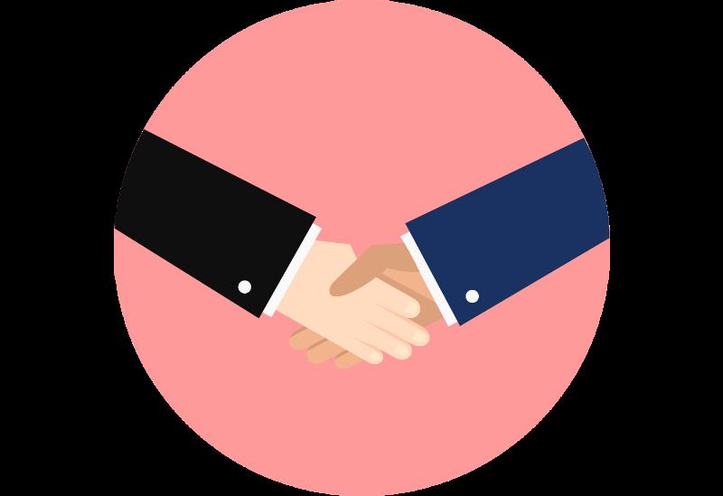 Фрилансер безопасность сделки