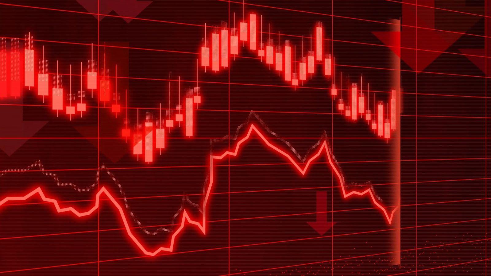 Инвестиции в акции нестабильный доход