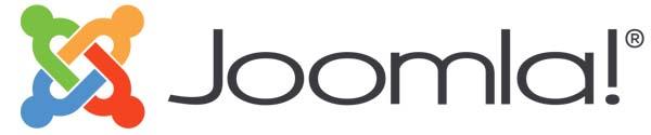 джумла лого