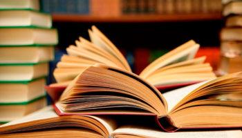 Книги по заработку в интернете