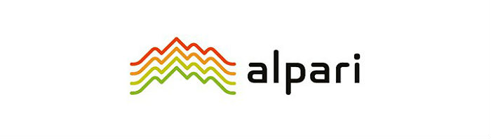Памм счета Альпари