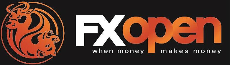 Памм счета FXOpen