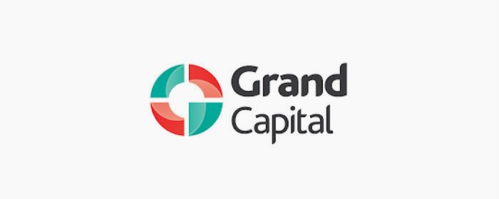 Памм счета Гранд Капитал