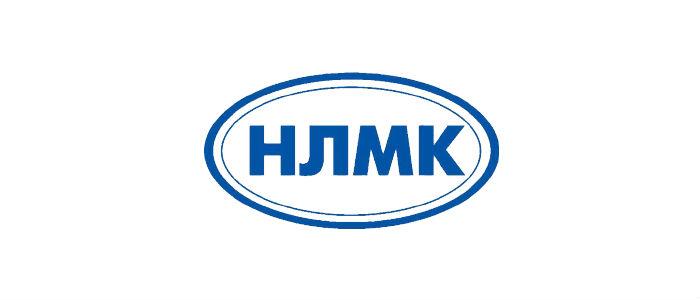 Российские акции НЛМК