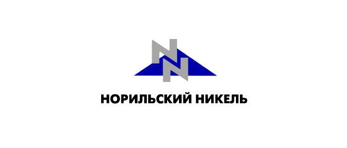 Российские акции Норникель
