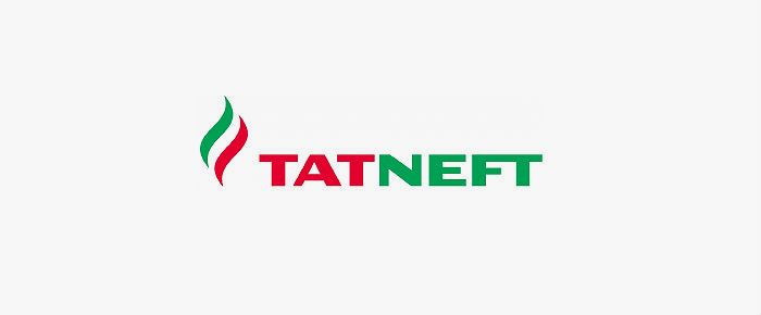 Российские акции Татнефть