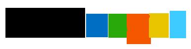 Webasyst-лого