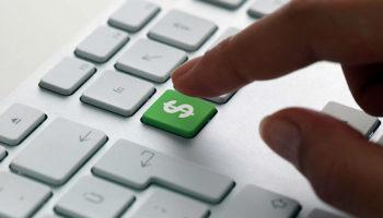 Заработок в интернете 3000 рублей