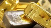 золото или палладий инвестиции