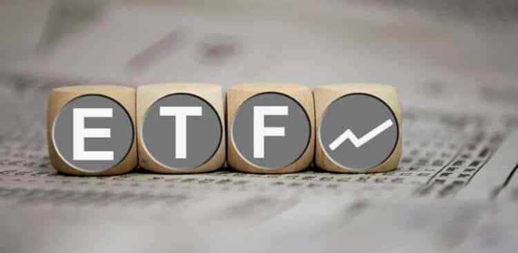 ETF на Санкт-Петербургской бирже преимущества