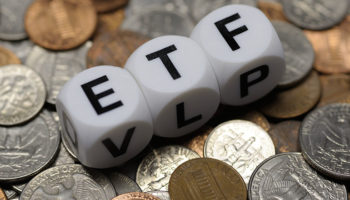 Как инвестировать в etf