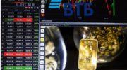 как купить золото через втб инвестиции