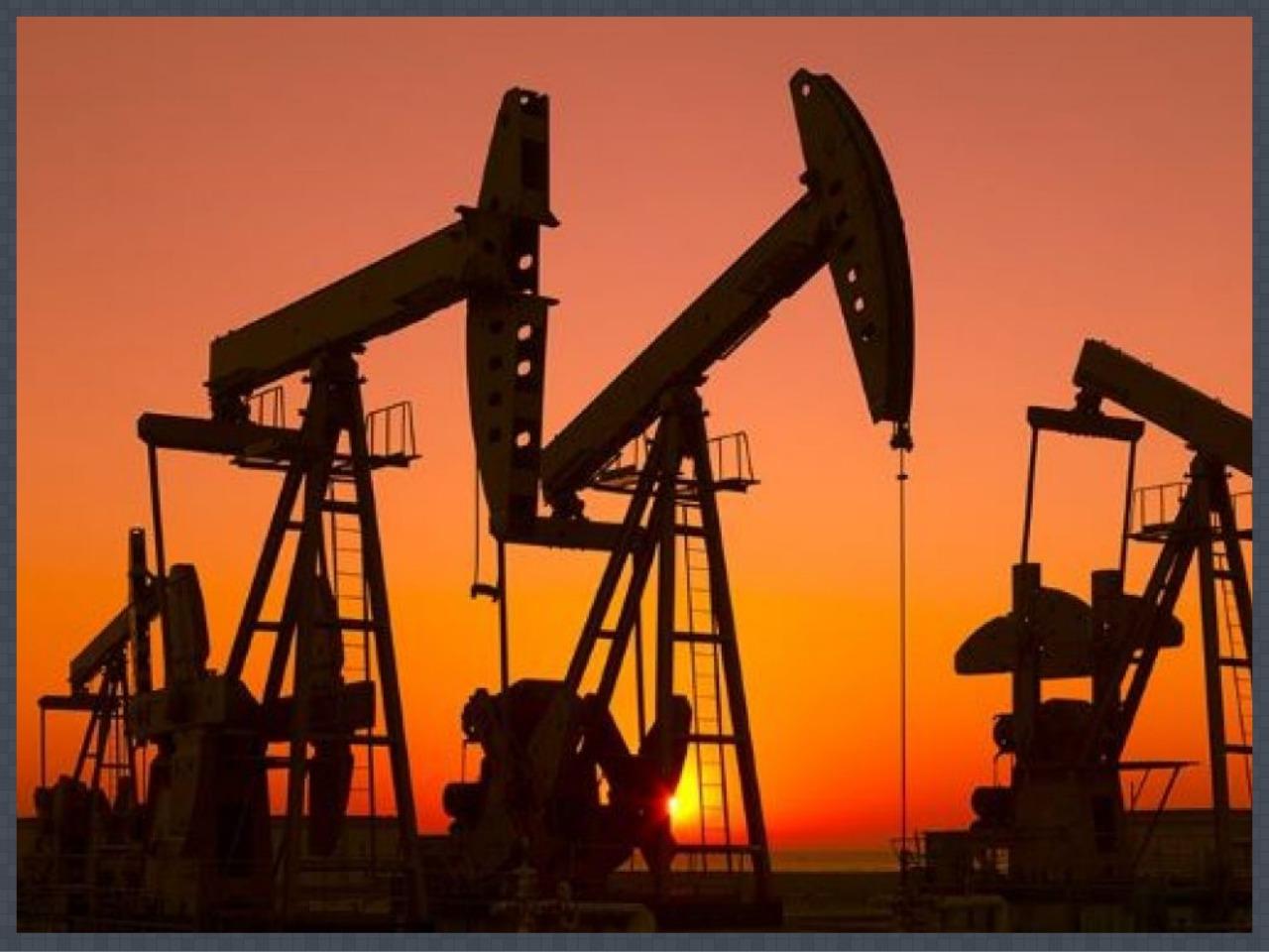 Сбербанк ETF SBRB нефть и газ