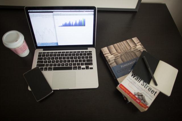 лучшие книги по трейдингу для начинающих