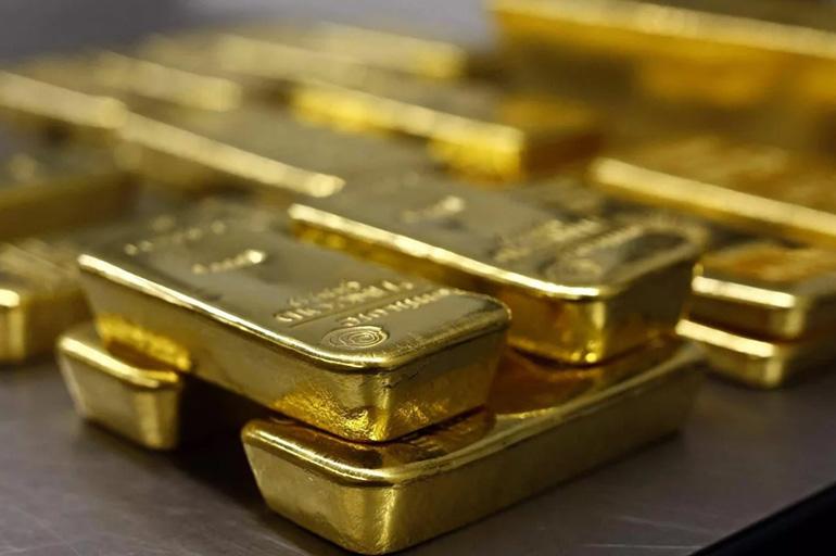 В какой металл вложить деньги