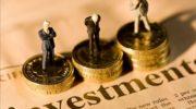 как научиться разбираться в акциях инвестициях облигациях