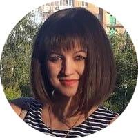 Анастасия, 28 лет, Волгоград