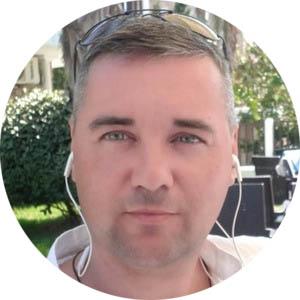 Андрей, 41 год, Санкт-Петербург