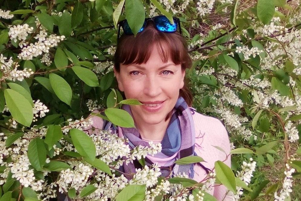 Евгения, 50 лет, Владивосток