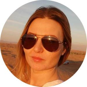 Ксения, 34 года, Архангельск