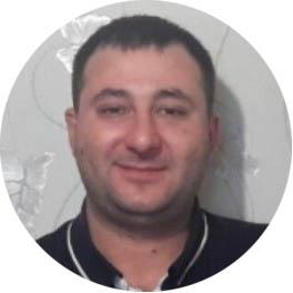 Андрей, 40 лет, Тольятти