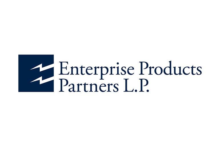 Enterprise Products Partners